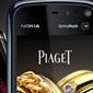 L'application Mobile des Bijoux Possession Piaget