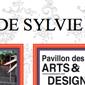Le Nouvel Écrin des Bijoux de Sylvie Corbelin