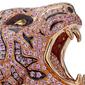 Le Bracelet Tigre de Roberto Coin