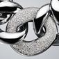 Les Bijoux de David Yurman à Paris