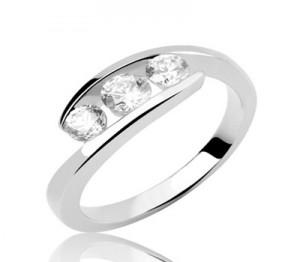 Alliance Trilogie de Diamants, 425€