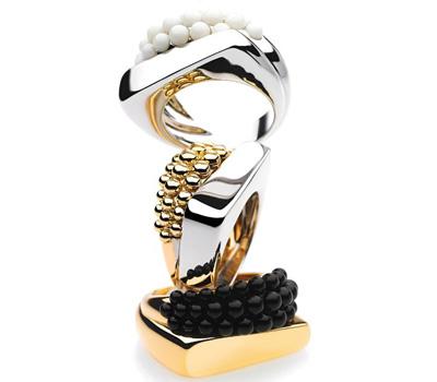 http://www.madeinjoaillerie.fr/wp-content/uploads/2008/09/bague-success-caviar-fred.jpg