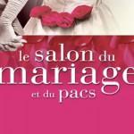 Salon du Mariage à Champerret
