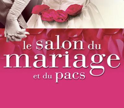 Le salon du mariage et du pacs made in joaillerie - Salon du mariage biganos ...