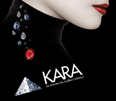 Salon Kara 2008