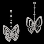 B.O Papillon - Lorenz Baumer - 12 900€
