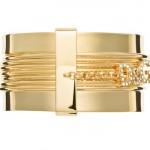 Bracelet Dolce & Gabbana Loops - 125€