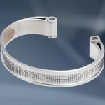 Bracelet Urban Walker Homme - MontBlanc.