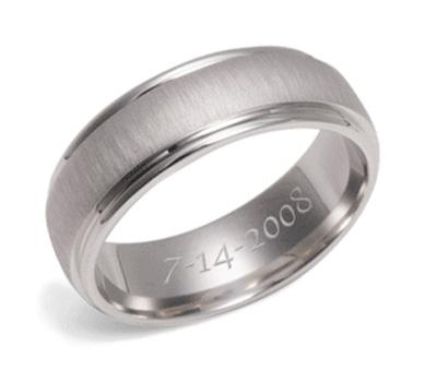 Remember Ring.