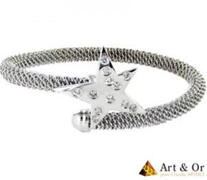 Bracelet Constellation - Art & Or.