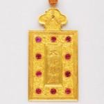 Bijoux de Kim Bài, Empire d'Annam.