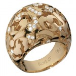 Bague Angelina - Korloff Joailliers Paris.