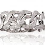 Bracelet One Day - Victoria Casal.