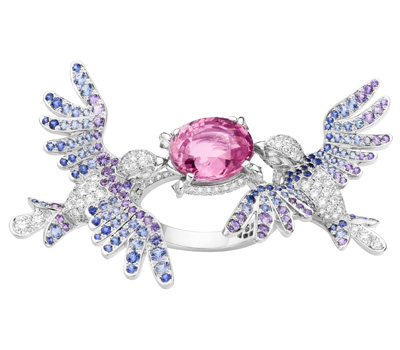 http://www.madeinjoaillerie.fr/wp-content/uploads/2009/07/bague-entre-doigts-oiseaux-paradis-vancleef.jpg