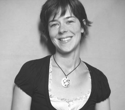 Julie Hardouin - Artgem.