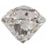 Diamant Taille Jumeaux d'Anvers.