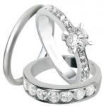 Bijoux Or et Diamants sur Adamence.
