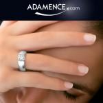 Adamence - Joaillerie Diamants en Ligne.