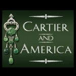 Exposition Joaillerie - Cartier And America.