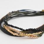 Bracelet Créateur - Apriati Joaillerie.