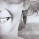 Vanrycke Joaillerie - Collection Bijoux Enfants.