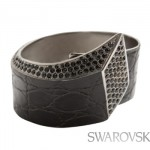 Bracelet Nicholas Kirkwood pour Swarovski au Printemps Paris.