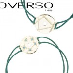 Bracelet Constellation Overso Sun - Overso Paris.