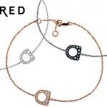 Bracelets Mini Success Gri Gri - Fred Joaillerie.