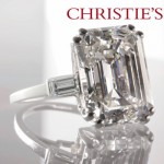 bague-diamant-belperron-christies-vente