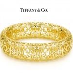 Bracelet Marrakech Paloma Picasso- Tiffany & Co Jewelry.