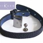 Bracelet Hip-Hop - Mikado Bijoux pour Enfants.