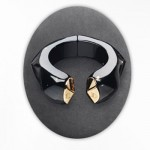 Bracelet My Dior - Dior Joaillerie Bijoux 2010-2011.