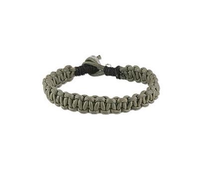 Fabriquer Bracelets Macramé Jewels