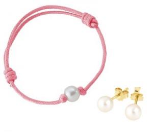 Vente priv e bijoux just pearl sur brandalley made in - Ventes privees brandalley ...