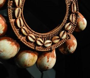 - bijoux-anciens-jordi-clos-banke-hotel-300x262