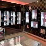 Boutique Bijoux Thomas Sabo Paris