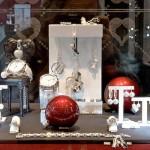 Boutique Thomas Sabo Paris