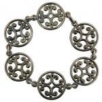 Bracelet Noor Fares Jewelry