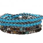 Bracelet Artisanaux Ever - Gas Bijoux