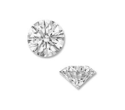 Vol de 4 Diamants à Baselworld - Bâle - édition 2011
