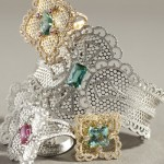 Collection Silk Road - Georland Joaillerie Paris