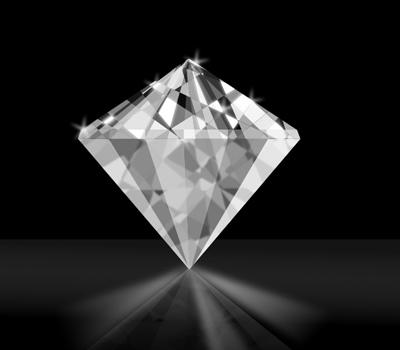 Diamant 1 Carat à Gagner sur le Concours Cleor