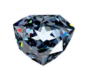 À la Poursuite du Diamant Bleu - Documentaire Télévisé