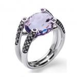 Bague Bon-Bon - Bijou Nanis Jewelry