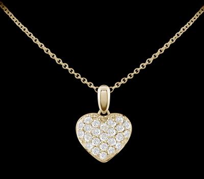 Bijou en Or et Diamants à Petits Prix sur Diamant Unique