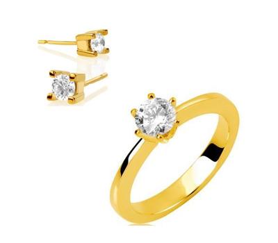 Bijoux Diamants d'Anvers by Passion Jewels