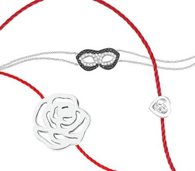 Vente de Bijoux Vanessa tugendhaft pour la Fête des Mères