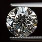 g-diamantpince