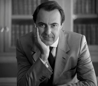 Jean Christophe Bedos