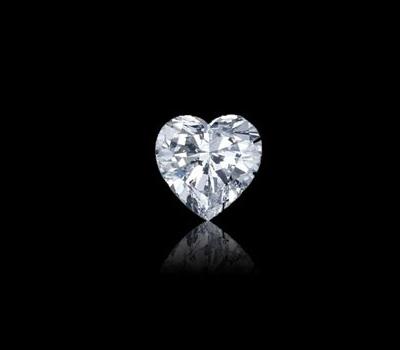 Vente Privée de Diamants Certifiés